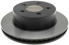 Raybestos 76923R Disc Brake Rotor-Professional Grade Front