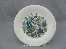 Royal Doulton Everglades Side Plate