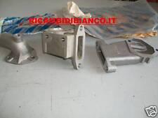 FIAT CROMA DS/TD DAL 87/96 - GRUPPO TERMOSTATO ACQUA 7302777/7302836/7302844
