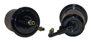For Mazda Miata Fuel Filter WIX 33538