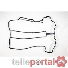 JOINT, capot de culasse Adapté pour Opel #7