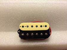"NEW!! ""rare"" OLP Original MM1 Bridge Pickup - Ernie Ball Guitar"