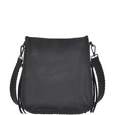 BGA5063 Concealed Carry Crossbody Messenger Bag