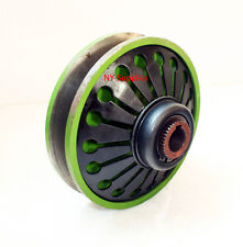 Variable Speed Pulley for Heidelberg GTO-46 Offset Printing Press - Part 9049
