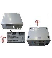 Wincor Nixdorf Swap-Pc 3G P4-3400 Comp. Pn: 1750237534