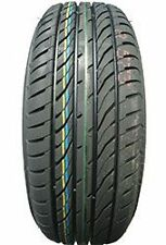 225/45r17 94w cratos brand new tyres 2254517