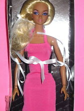 """Integrity Fashion Royalty Oomph! Misaki Amelie 12"""" Doll - 2014 Gloss Convention"""