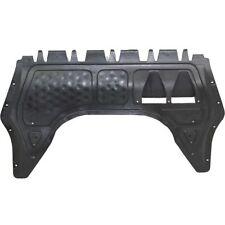 Part REPV310104P For Jetta 05-14 / Golf 10-14 Engine Splash Shield, Under Cover…
