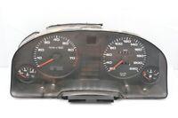 ⭐ Cuadro Instrumentos Y Relojes  AUDI 80 893919033 BB 893919059 C ⭐