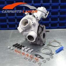 Turbolader 1515A224 49335-01100 6HZ Citroën Mitsubishi Peugeot 110 kW 150 PS