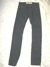 APRIL 77 JOEY Denim Blue Womens Jeans Size 26