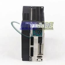 Used Panasonic MDDDT5540003 Servo Drive Tested