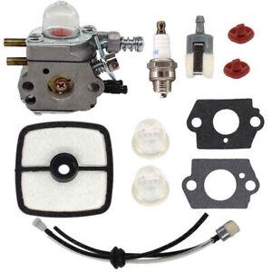 Carburetor Carb For Zama C1U-K51 Echo HC-1500 HC-1600 HC-1800 Hedge Trimmer~