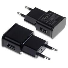 Asus AD2022020 Schnell USB Reiseladegerät 2A EU Plug