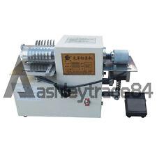 Leather Slitter Shoe Bags Cutter Leather Cutting Machine Slitting Machine 220V