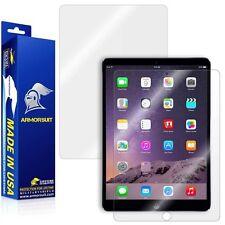 ArmorSuit - Apple iPad Pro 12.9'' (Wifi Only) Screen + Full Body Skin Protector