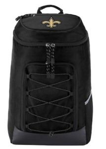 New Orleans Saints Competitor Top-Loader Backpack