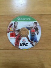 EA Sports UFC for Xbox One *Disc Only*