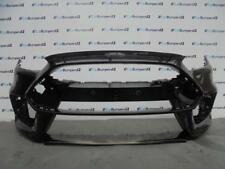 FORD FOCUS RS FRONT BUMPER 2015 ON WITH WASH JET HOLES GENUINE FORD PART *B13