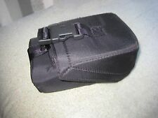 Military , SAS, ,ex plosive device  pouch , special forces . Army, RAF, airsoft,