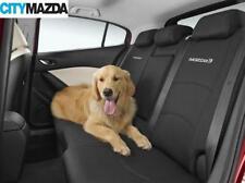 Mazda Neoprene Car and Truck Seat Covers