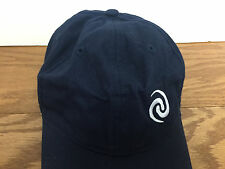 THE LAST AIRBENDER 3D Movie PROMO Adjustable Hat Paramount / Nickelodeon