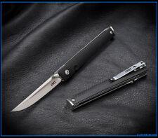 Coltello CEO CRKT CR7096 Knife Messer Couteau Navaja
