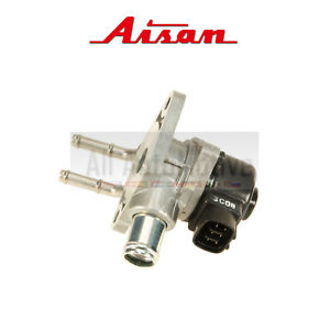 Fuel Injection Idle Air Control Valve WD Express 134 51011 233