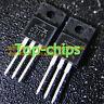 5pcs 2SD2141 D2141 Silicon NPN Triple Diffused Planar Transistor