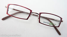 MINI stravaganti occhiali sottile forma flexbügel sfacciato NEW eyce versione SIZE S