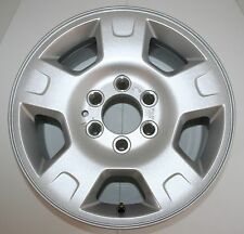 "FORD F-150 F150 04 05 06 07 08 17"" 4L341007 Factory OEM Wheel 3553 (Single)"
