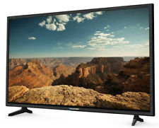 "Blaupunkt 32"" Inch HD Ready LED Smart TV with Freeview Play HD"