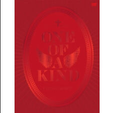 BIGBANG GD G-DRAGON'S COLLECTION [ONE OF A KIND] (2 DISC)