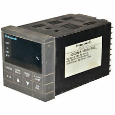 Honeywell Udc3000 Versa-Pro Dc3000C-0-0A0-20-0000-0 Temperature Controller-Sa