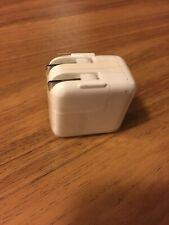 Apple A1357 Usb Power Adapter for iPad iPod iPhone Mc359Ll/A - Original 10W Usb