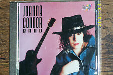 JOANNA CONNOR - -