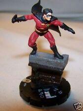 Heroclix Arkham Asylum - #034 Robin