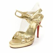 20bc8b47f55 Christian Louboutin Women s Party Heels for sale