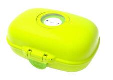 Monbento Original Mb Tresor Litchi el Kid/'s School al aire libre Lunchbox PVP 30 £