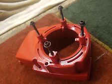 JONSERED GT26L BENZINA DECESPUGLIATORE PART-Copertura del Motore a Bell Alloggiamento & Albero parte