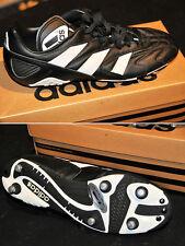 VINTAGE Original Adidas TEKTRAL CUP SG Stollenschuhe Fussball Bj 1999 NEU OVP