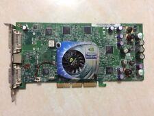 Dell Precision 530 NVIDIA Quadro4 700XGL Driver Windows 7