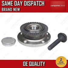 AUDI A4 B6 B7, A4 Descapotable Cojinete Rueda Trasera 2000>2009 NUEVO 8e0598611a
