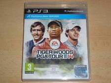 Jeux vidéo pour Sony PlayStation 3 et PlayStation Move Electronic Arts