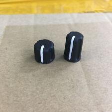 5pair  volume+channel knobs for mototrbo dgp8050 dgp5000 gp328d gp338d etc