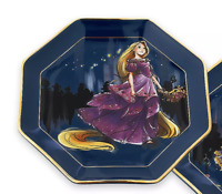 Rapunzel Only - Disney Designer Doll Collection Midnight Masquerade LE Plate