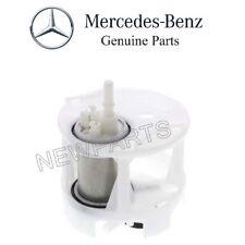 For Mercedes R172 SLC SLK-Class R231 SL-Class Fuel Pump Assy 1724700794