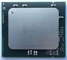 intel E7-4830 2.13GHz 6,4 GT/s 8 Core 16 Thread 24MB SLC3Q processore CPU