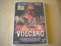 VolcanoMartin AltonDVD2004Azione Antonella EliaFilmLingua:italiano