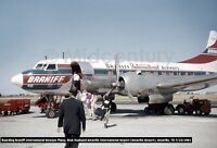 325+ Rare Photos of AIRCRAFT from the 40's 50's 60's & 70's! Airplanes Aviation!